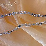 This Link chain of Neus shop enlarge a closer look
