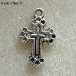 Show This Pendant Cross enlage it